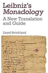 Leibniz's Monadology: A New Translation and Guide