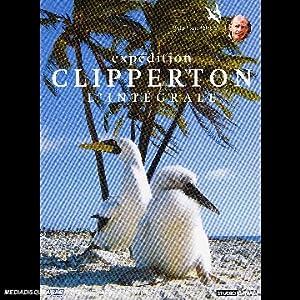 """Afficher """"Expédition Clipperton"""""""