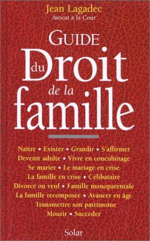 """<a href=""""/node/1589"""">Guide du droit de la famille</a>"""