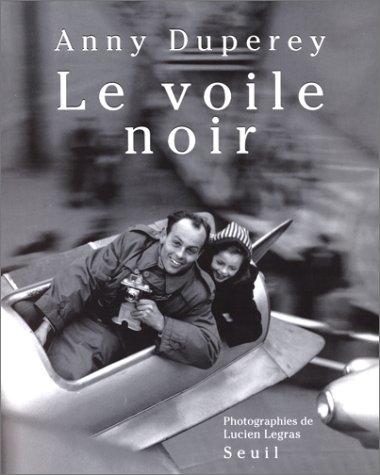 """<a href=""""/node/25312"""">Le voile noir</a>"""