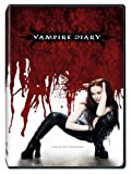 Vampire Diary [Edizione: Stati Uniti]