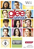Karaoke Revolution Glee Vol. 1