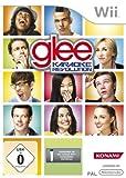 Karaoke Revolution Glee Vol. 1 [Importación alemana]