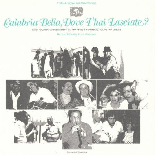 vol2-calabria-bella-dove-tha-import-anglais