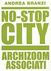 No-Stop City : Archizoom Associati