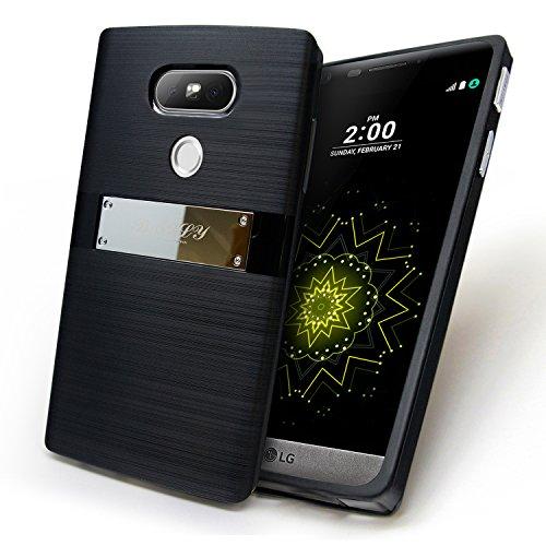 funda-lg-g5-arium-bally-stand-funcion-negro-prima-billetera-con-tapa-para-tarjetas-funda-protectora-
