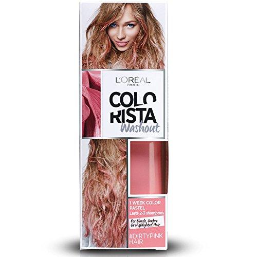 loreal-paris-colorista-washout-pastel-colorazione-temporanea-1-settimana-80-ml-rosa-scuro-dirtypink