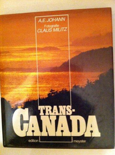 trans-canada-vom-atlantischen-zum-pazifischen-ozean