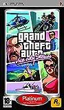 #9: Grand Theft Auto: Vice City Stories (PSP)