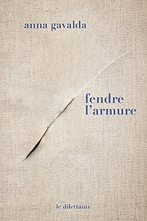FENDRE LARMURE TÉLÉCHARGER