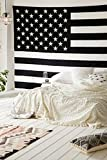 Best American Flags - Traditional Mafia rses111131 American Flag Patriotic Wall Hanging Review