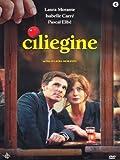 Ciliegine [Import italien]