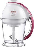 Arnica Quick Mix Rondo