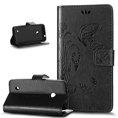 custodia-nokia-lumia-530-nokia-lumia-530-cover-ikasusr-nokia-lumia-530-custodia-cover-pu-leather-sho