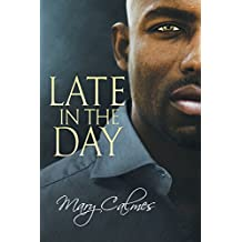 Late in the Day (The Vault)