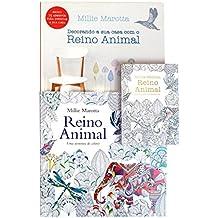 Coleção Reino Animal (Em Portuguese do Brasil)