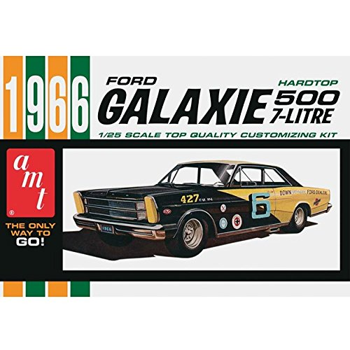 amt-125-scale-1966-ford-galaxie-500-hardtop-model-kit