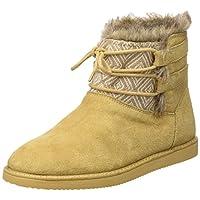Roxy Women's Tara Ankle Boots