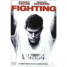 Coverbild: Fighting