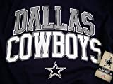 Dallas Cowboys Shirt T-Shirt Jersey Hat Hoodie Sweatshirt Poster Flag Apparel XL