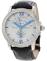 Stuhrling Original - Herren -Armbanduhr- 340.331592