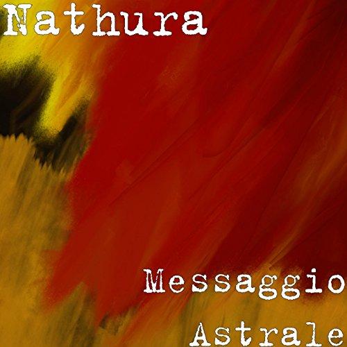 Messaggio Astrale