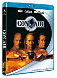 Con air (Convictos en el aire) [Blu-ray]