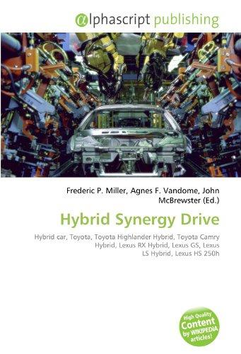 hybrid-synergy-drive-hybrid-car-toyota-toyota-highlander-hybrid-toyota-camry-hybrid-lexus-rx-hybrid-