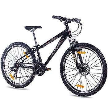 Bicicleta 26 MTB DIRT BIKE...