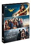 Boxset DC 3 Film (3 DVD)