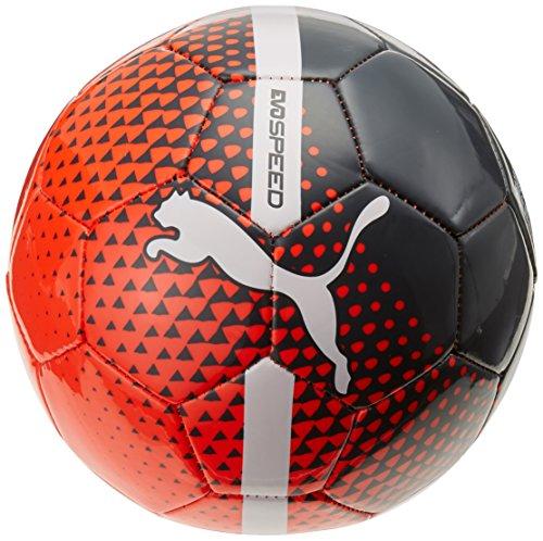 Wilson MVP Official - Balón de fútbol Americano d4b48002cb0