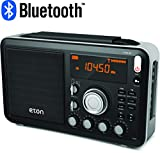 Eton Am Radios Review and Comparison