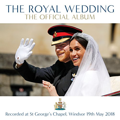The Royal Wedding - The Offici...