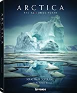Arctica: The Vanishing North hier kaufen