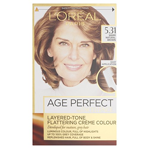 excellence-age-perfect-531-warm-natural-brown-hair-dye