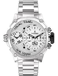 Timecode TC-1003-13_it Reloj de pulsera para hombre