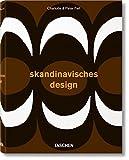 Image de Skandinavisches Design