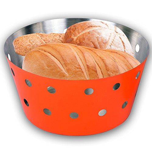 kosma-acero-inoxidable-pan-cesta-frutero-acabado-mate-en-el-interior-con-un-lado-de-color-naranja-br