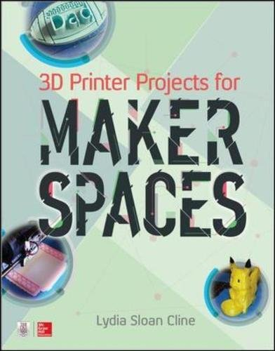 3d-printer-projects-for-makers-electronics