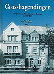 Amazon.fr: Philippe Wilmouth: Livres, Biographie, écrits, livres audio, Kindle