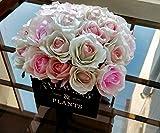 FlowerFest BoxOfCandy Flower Arrangement