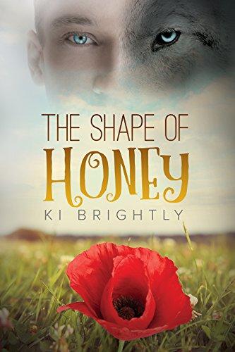 Teh Shape of Honey by Ki Brightly | amazon.com