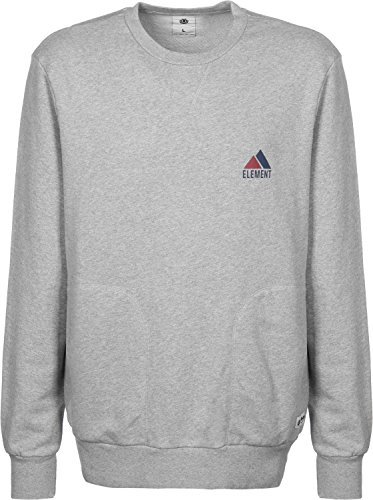 Element Herren Sweatshirt