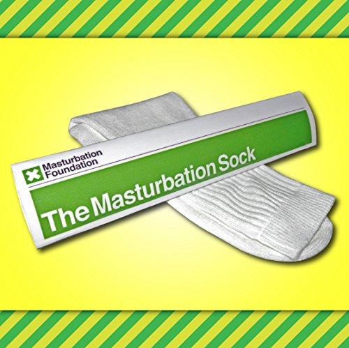Novelty-Gift-Joke-Present-Masturbation-Sock
