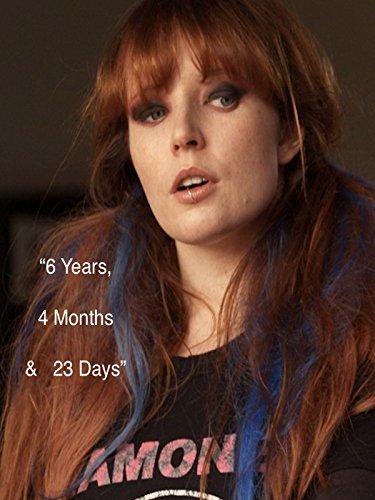 6 Years, 4 Months & 23 Days [OV]