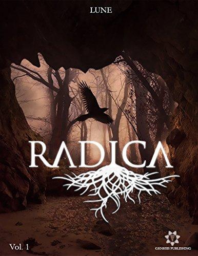 Radica: Volume 1