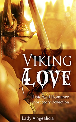 vikings-viking-romance-historical-romance-viking-love-short-stories-history-love-romantic-short-stor