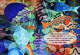 La-storia-di-un-pesciolino-Ediz-a-colori