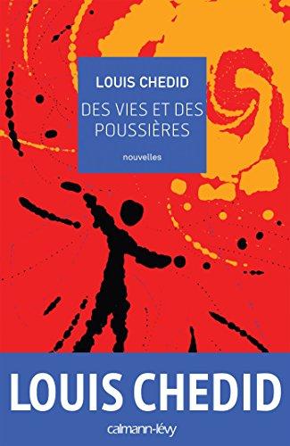 """<a href=""""/node/102351"""">Des vies et des poussières</a>"""