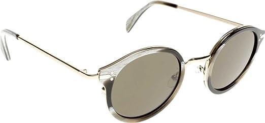dc66053e95b85 Celine CL 41082S  Celine  Amazon.co.uk  Clothing